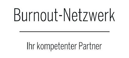 Burnout-Netzwerk