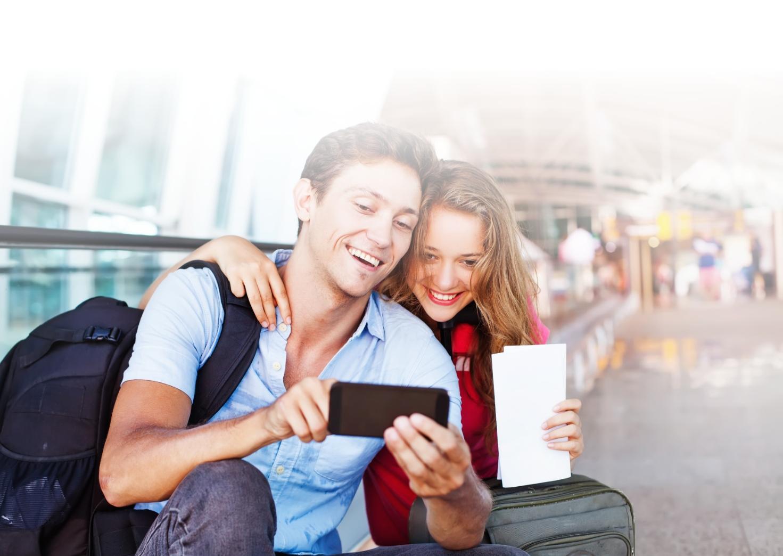 Tourism,  Travel &  Mobility