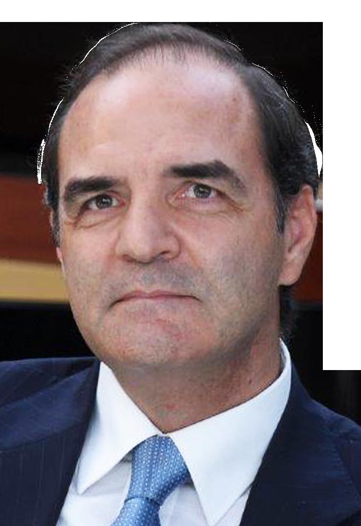 Leadership - Prof. Javier Fiz Pérez